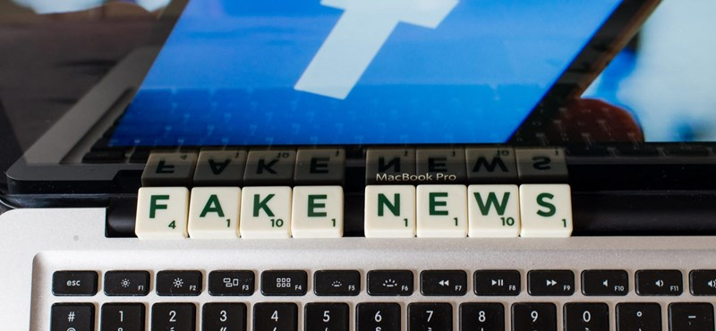 Új politikai szabályokat vezet be a Facebook, Magyarországon is kötelező lesz betartani