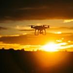 Tilos lesz Japánban részegen drónt vezetni