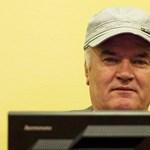 Milliók várják a Balkánon a hágai törvényszék mai ítéletét