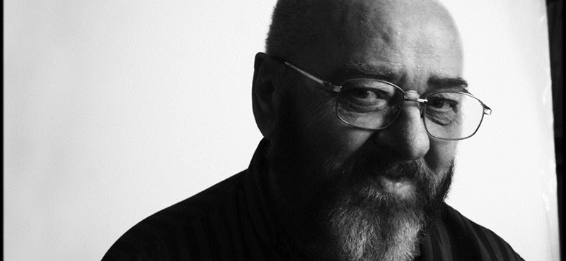 Meghalt Pásztor Gábor grafikusművész