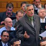 A Jobbik szerint csorbult Magyarország önrendelkezése
