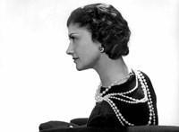Náci kollaboráns volt-e Coco Chanel? – ebből a könyvből kiderül