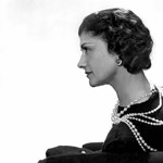Újra felmerült, hogy Coco Chanel náci ügynök volt
