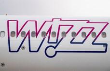 Pilótákat és légiutas-kísérőket képez a honvédségnek a Wizz Air