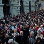 Levélben kérik Orbánt, semmisítse meg Dörnerék kinevezését