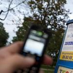 Megszavazták: még drágább lesz a parkolás Óbudán és meg több helyen kell fizetni
