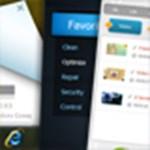 2010 leghasznosabb ingyenes Windows-alkalmazásai