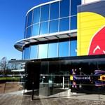 F1: Németek segítik ki az eddigi vergődésből a Red Bullt