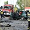 Halmozta a bűncselekményeket a Ferihegyi úti baleset okozója, le is tartóztatták