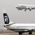 Nem számítanak légiforgalmi recesszióra