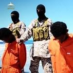Szakértő: az Iszlám Állam terrorja elsősorban Közép-Ázsiát fenyegeti