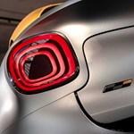 Szabadulna a Smartot gyártó üzemétől a Daimler