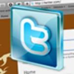 TOP: a legjobb Twitter kliensek PC-re és Macre