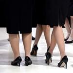 Kimutatták, mekkora a bérkülönbség Európában a nők és a férfiak között