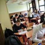 A Civil Közoktatási Platform szerint is állást foglalt: a rendelet visszavonását javasolják