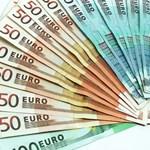 Horvátországban is hamarabb lesz euró, mint Magyarországon