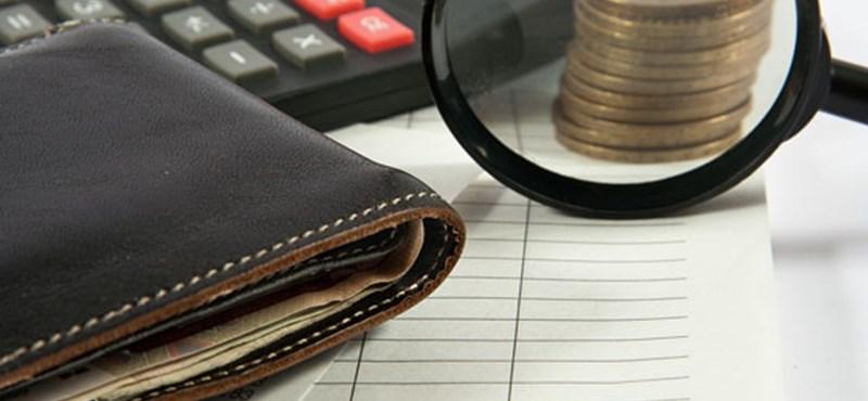 Sokat bénáznak a cégek a bérpótlékszámítással – segítünk