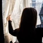 Havi 83 ezer: a lakáscafetériát ajánlgatja a kormány