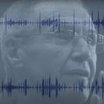 Kurtág György új zeneművel jelentkezett