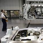 Szlovákiát dicsérte a német gazdasági miniszter