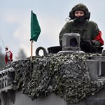 """Többen már """"temetnék"""", de a semlegesség továbbra is az osztrák nemzeti identitás része"""