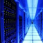 Több mint 23 milliárdos, rekordbevétel a SAP-nál