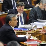 Orbán újabb végtörlesztős levélre készül