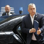 Orbán találkozott a néppárti bölcsekkel Brüsszelben