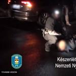 A Cozma-gyilkosság egyik résztvevőjét kaphatták el prostituált futtatása miatt