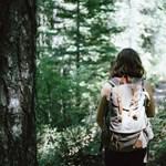 Három szuper app túrázáshoz és kiránduláshoz