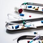 Egészen váratlan dolog derült ki a placebóhatásról
