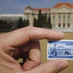 Hány ponttal lehetett bekerülni a Debreceni Egyetemre?