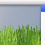 OS X tipp: rejtett számológép a Spotlightban!