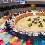 EU-csúcs után: Most akkor veheti-e a sátorfáját Manfred Weber?