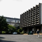 A Szent István Egyetem gólyatáborának öt résztvevője lett koronavírusos