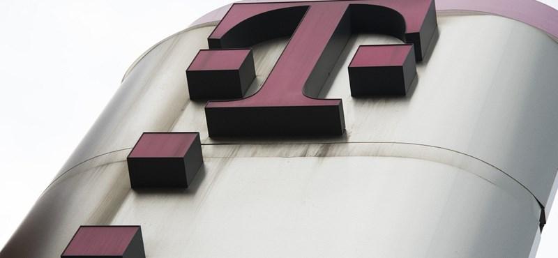 Elindult a nagy teszt Magyarországon: nálunk próbálja ki szupergyors internethálózatát a Facebook és a Telekom
