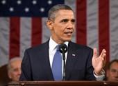 Újabb utazás a Fehér Házba: év végén a HVG Könyvek gondozásában jelenik meg Barack Obama memoárja