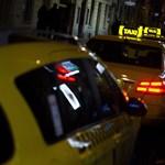 Kellene változtatni a budapesti taxizáson, de nem a tarifákon