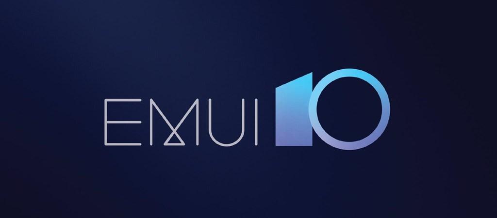 Ezek a telefonok biztosan megkapják a Huawei új felületét, az EMUI 10-et