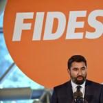 Hidvéghi: a Fidesz fog dönteni a néppárti tagságról