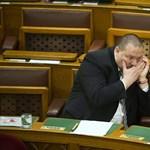 """Németh Szilárd csak """"ha kell"""", akkor beszélget el a lebuktatott államtitkárral"""