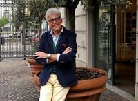 """Ernyey Béla elítéli azokat a nőket, akik egy kapcsolatban """"ténsasszonyokká, kofákká válnak"""""""