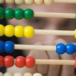 Pontszámítás 2013: a többletpontokat is meg lehet duplázni?