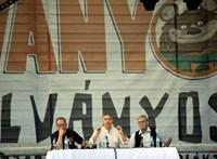 1,9 milliárd forintot ad a magyar kormány a határon túli sajtóra