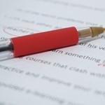 Izgalmas nyelvtani teszt: tudjátok, mi hiányzik a következő szavakból?