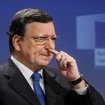 Barrosót ezután egyszerű lobbistaként kezelik Brüsszelben, etikai eljárás is indult az ügyében