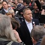 Kifütyülné Orbán Viktort? A szabadságát kockáztathatja