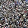 A világlapok nem eresztik a magyar sajtószabadság ügyét