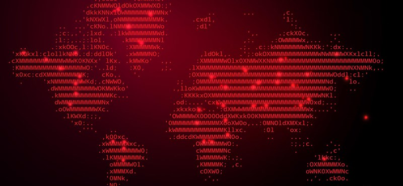 Elképesztő méretű átverős hackertámadás zajlik éppen az interneten
