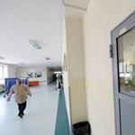 Fokozatosan újranyitnak az iskolák Litvániában is